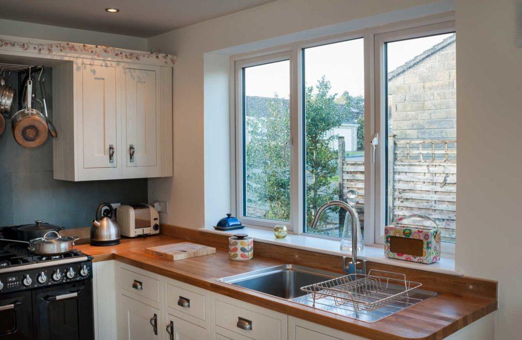 Double Glazing Costs Birmingham