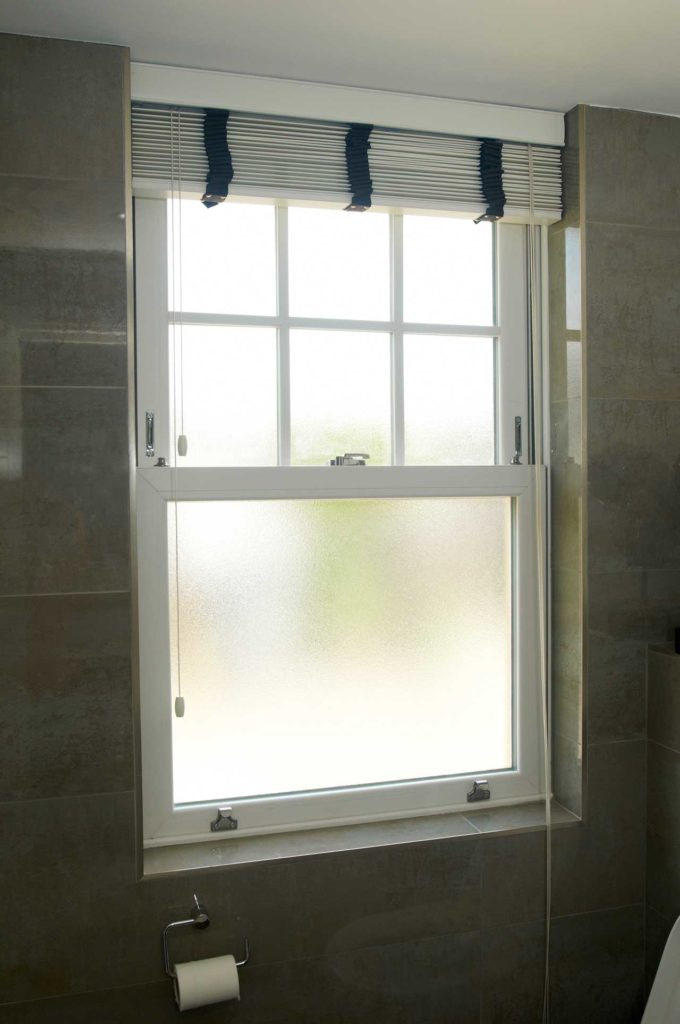 sliding sash window costs Worcester