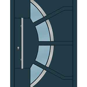 composite door installers Worcester